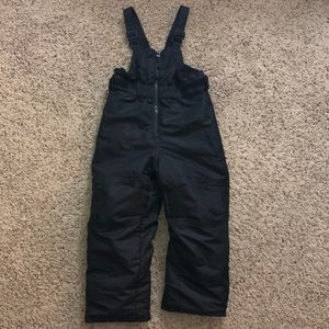 Other - Toddler Snowsuit.  Excellent, Useful, Like New